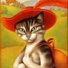 El Gato Con Botas (audio Cuento)