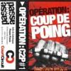 Download Mafia K1 Fry (Kery James X Rohff) - Freestyle (1997) Mp3