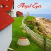 Angel Eyes by Jim Brickman