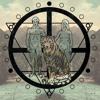 BIG TIGER - China Gate (Mojo Goro Dancin Dub) *FREE D/L via The Dankles*