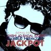KABHI JO BADAL BARSE - JACKPOT (SONG COVER SUHAIB HAMZA)1152 vok AM