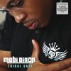Mobi Dixon #TribalSoul (Album Preview)