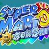 Super Mario Sunshine - Delfino Plaza 8 Bit