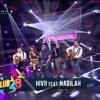 HiVi Feat. Nabilah JKT48 - Orang Ketiga