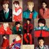Super Junior - Santa U Are The One