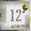 Tasteful House - Day & Night (FREE DOWNLOAD SPIRIT SOUL RECORDS DECEMBER ADVENT CALENDAR)