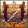 #Yeee - Bobby Macavelli (Mac Dre Neva Seen Remix)