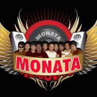 Cover mp3 OM  Monata - Utami Dewi Fortuna & Sodiq - Kandas