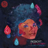 Rebeat Ft. Shirley Bassey - If You Go Away (Original Mix)