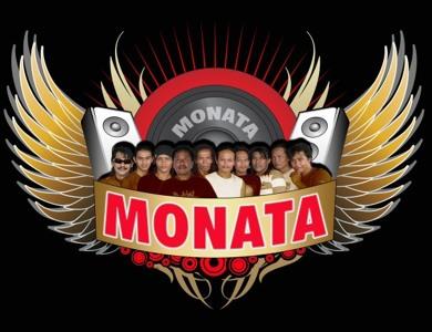 OM. Monata - Via Vallen - Kopi Hitam