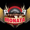 OM. Monata - Via Vallen - Hanya Ingin Kau Tahu