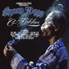 Snoop Dogg - Candy (Sweet Mix) Feat. E - 40, Mc Eight, Goldie Loc, Daz