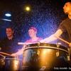 Drum Klub | Musiknerds | 12.12.2014