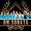 OM. Sonata - Deviana Safara - Sudah Cukup Sudah (Nirwana Band)