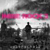 Ueberschall - Indie Rock 3