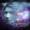 ASTRIX | On the Way to Ozora 2015 | 06/12/2014