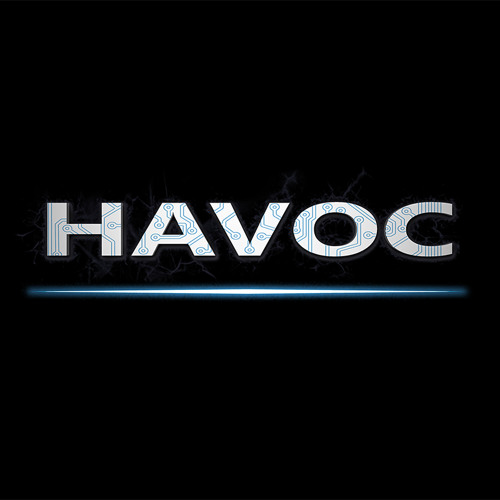 Havoc - Toxic Future