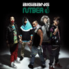 BIGBANG / Number 1 ONIES Mashup Remix