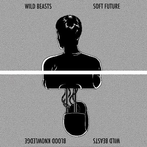 Wild Beasts - Blood Knowledge