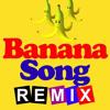 Harry Belafonte - Banana Boat Song (D.PLAY Remix)