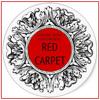 LOBSTER MUSIC X ¥EN - Red Carpet