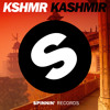KSHMR - Kashmir (Original Mix) [Free Download]