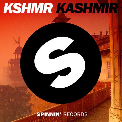 kashmiri songs ringtones download