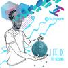 J-Felix - 101 Reasons