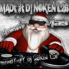 Happy X Mas by MADT .ft DJ NOKEN L2B