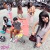 APEL - Sedang Apa Kamu (3rd single)