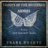 Troops Of The Mustered Armies