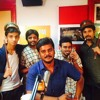 Kakki sattai audio launch in Radio Mirchi part 1