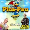 Estilo Pica Pau - Dj Cleber Mix Ft. Mc Jair Da Rocha [Rut - Remix] [Shadow136]