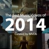 The Best Music Videos of 2014