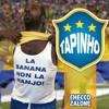 Checco Zalone-Tapinho
