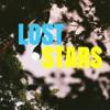 Adam Levine - Lost Stars.mp3