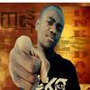 Download 05 MES Ft BRO NDUWA   MR PREACHER MAN Mp3