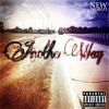 Another Way By Qday Of Newworld mp3