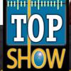 Top Show Internacional - Diciembre 14