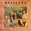 01 - Banda Reflexus - Madagascar Olodum