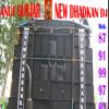 KANJKA DAMAN - Dj Anuj Gurjar