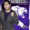 Kenny Herrera - Beg For It (Iggy Azalea Cover)
