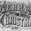 O Christmas