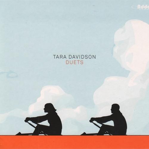 """Tara Davidson """"Duets"""""""