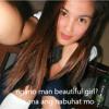 Bisaya Song  for Jobelle Bascug - NGANO MAN BEAUTIFUL GIRL? (Free Download)
