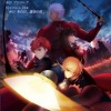 [TYER] English Fatestay Night- Unlimited Blade Works OP - -ideal White- [feat. Saki]
