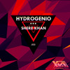 Support by: HARDWELL Hydrogenio - Shere Khan **OUT DECEMBER 26th** [PREVIEW]