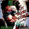 In My Crazy World MixTape