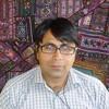 Aane Se Uske Aaye Bahar ~ Mohammad Rafi