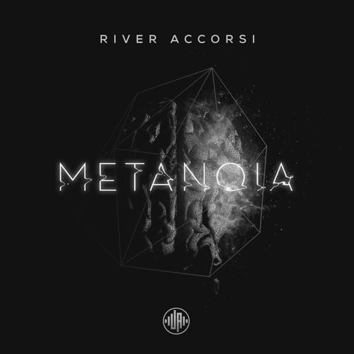 Metanoia EP